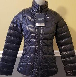 Obermeyer Soleil Insulator Jacket